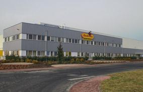 JMK Logistics
