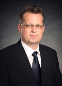 Petr Hojsák