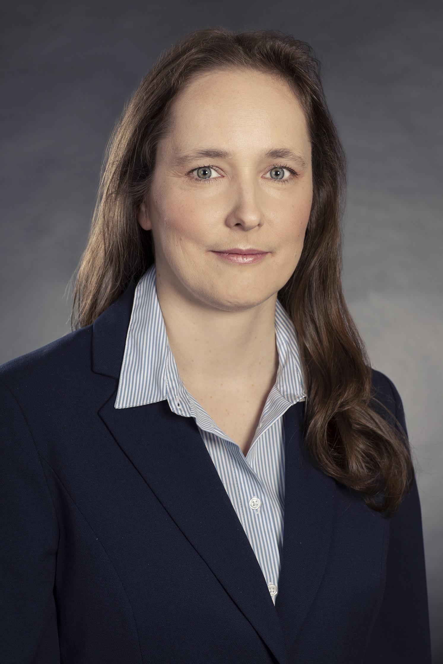 Martina Türkonová